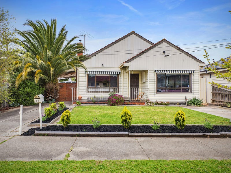 29 Arundel Avenue, Reservoir, Vic 3073