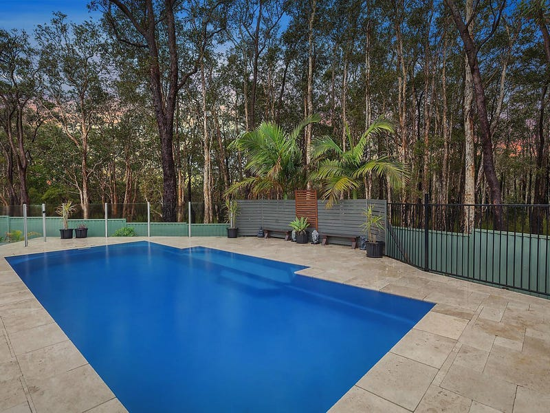 3 Pearl Close, Lake Munmorah, NSW 2259