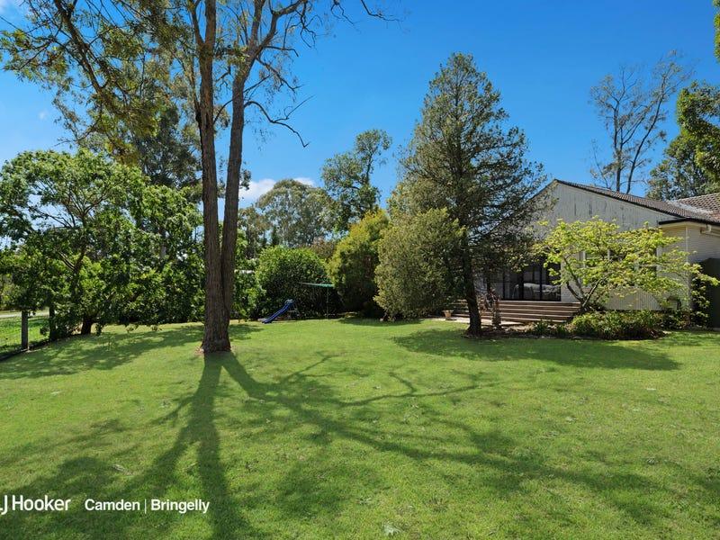 213 Cobbitty Rd, Cobbitty, NSW 2570