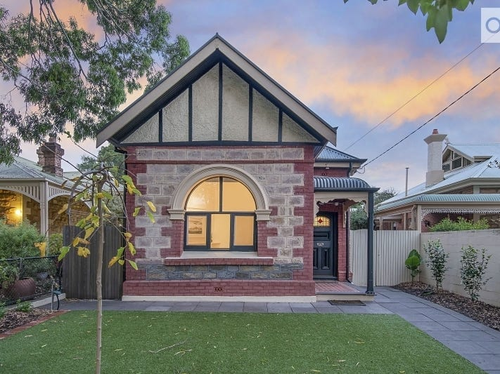 73 Third Avenue, St Peters, SA 5069