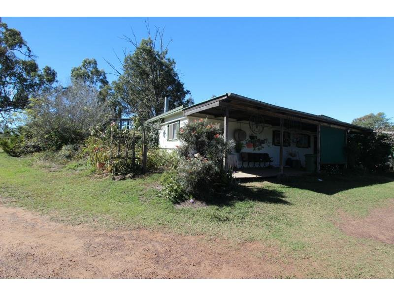 L2 Hess Road, Groomsville, Qld 4352