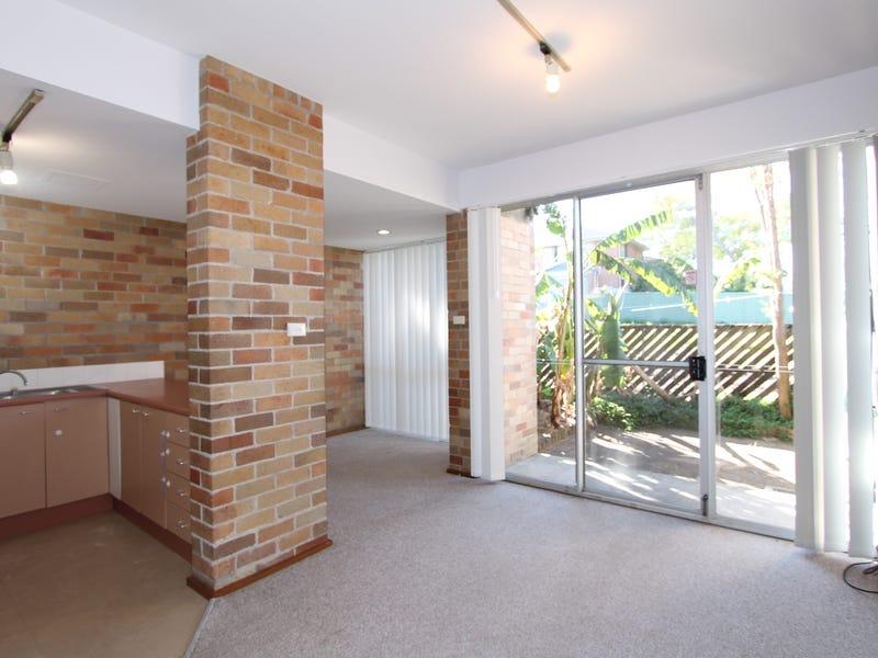 1/153 Michael Street, Jesmond, NSW 2299