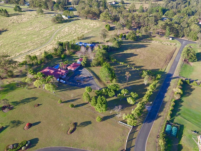 22 Channells Way, Euroka, NSW 2440