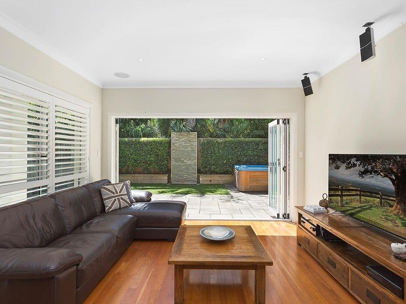 16 Bundock Lane, Randwick, NSW 2031