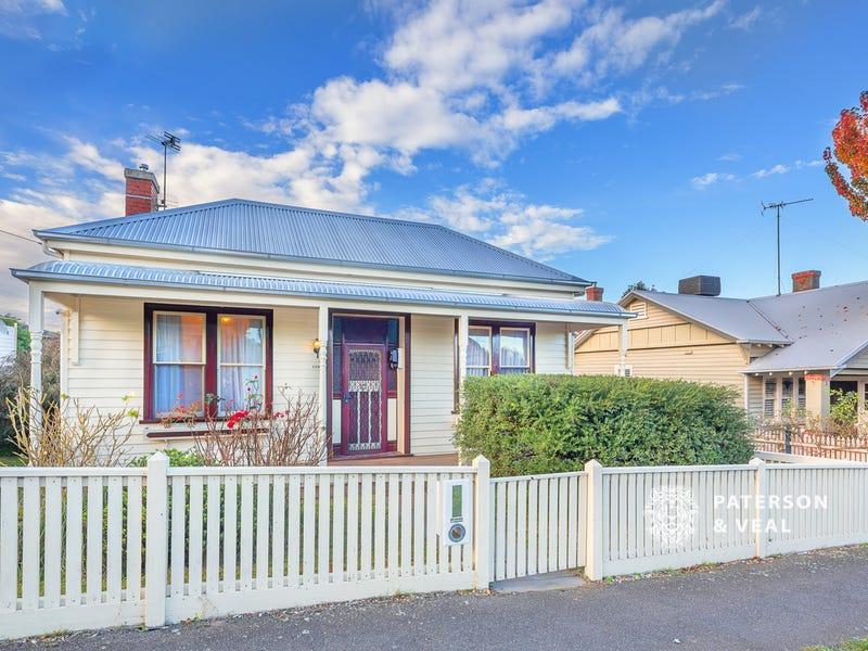 108 Eureka Street, Ballarat East, Vic 3350