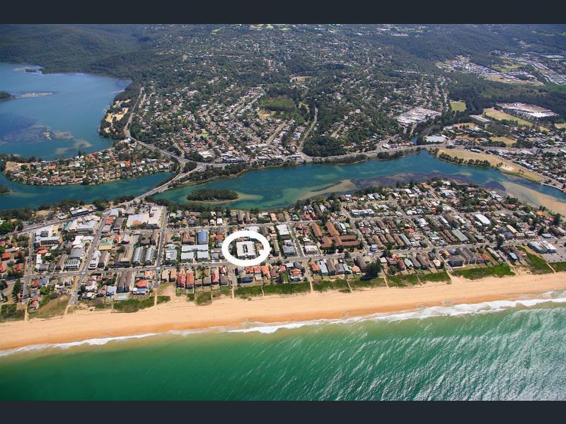 6/134-138 Ocean Street, Narrabeen, NSW 2101