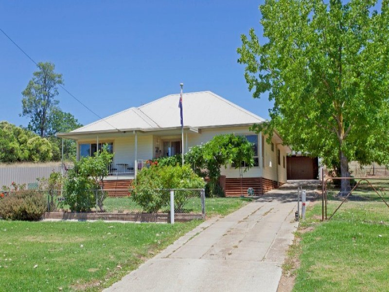 723 Centaur Road, Hamilton Valley, NSW 2641