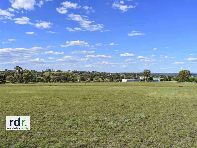 244 Auburn Vale Road, Inverell, NSW 2360
