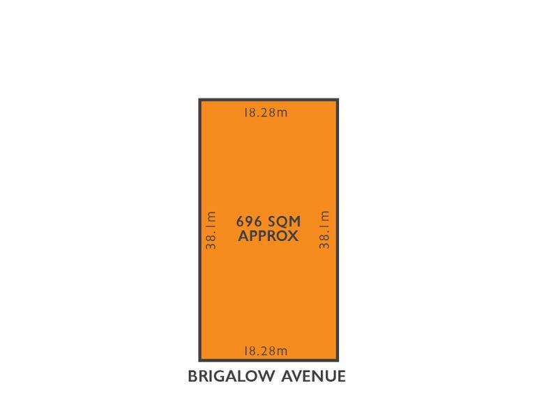 5 Brigalow Avenue, Seacombe Gardens, SA 5047