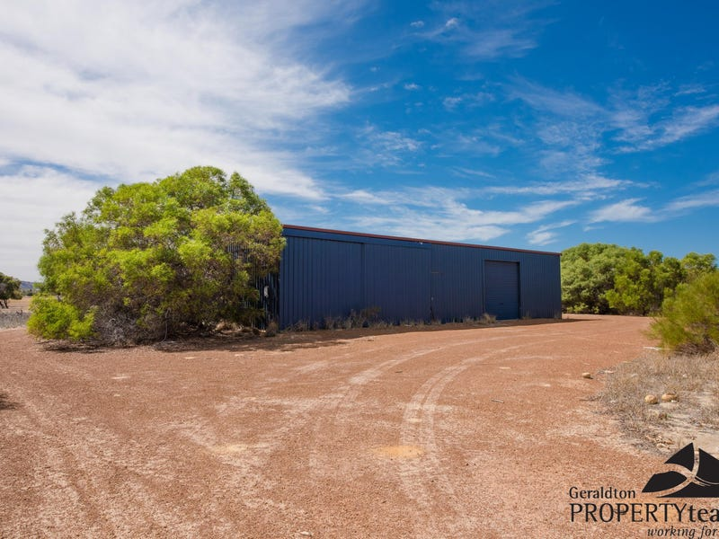 134 Beattie Road, Waggrakine, WA 6530