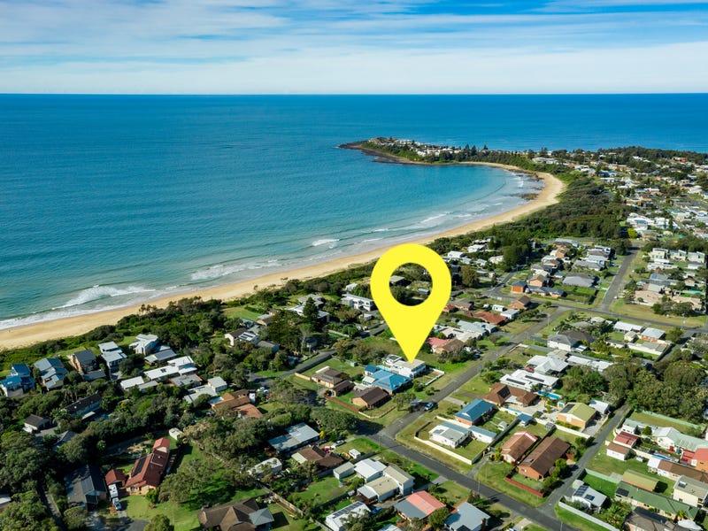 14 Allerton Avenue, Culburra Beach, NSW 2540
