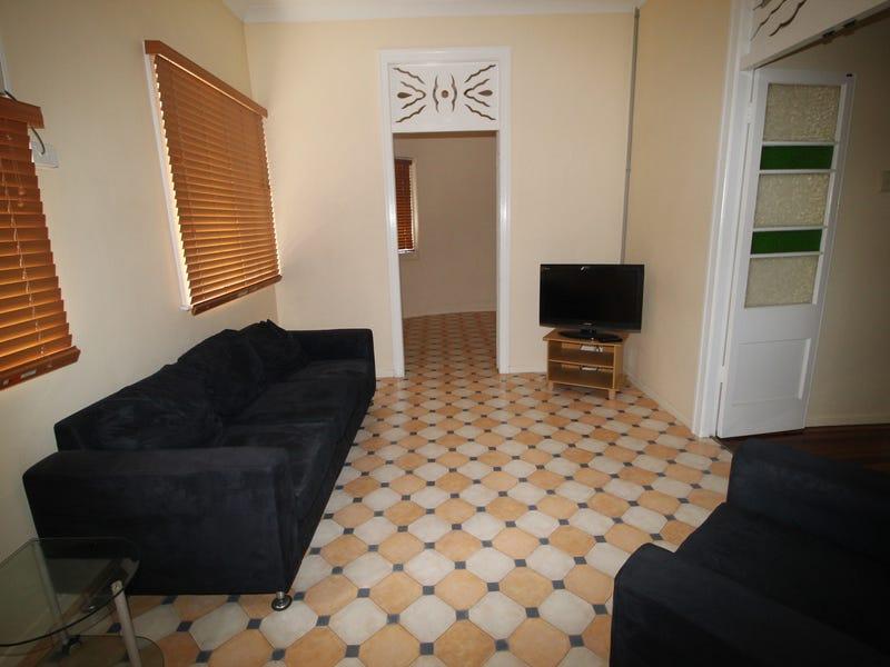 1/2 Haig Street, Ingham, Qld 4850