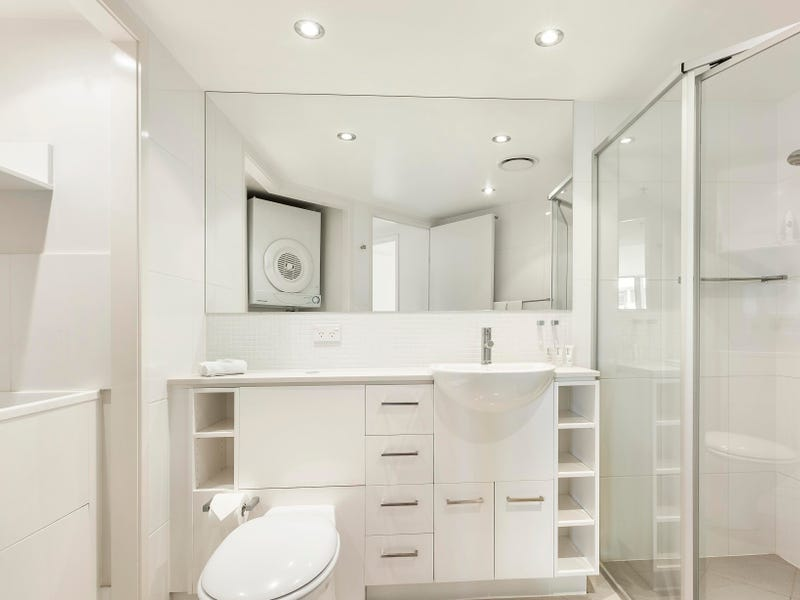 Bathroom Mirrors Queensland bathroom furniture qld - bathroom design