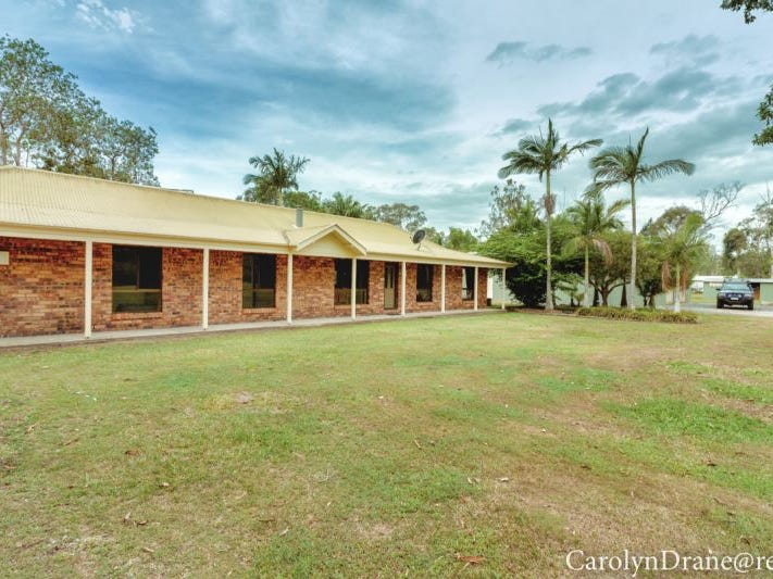 279 Smiths Road, Caboolture, Qld 4510