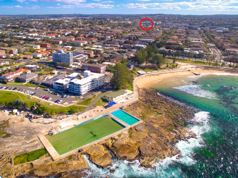4/57 Pacific Parade, Dee Why, NSW 2099