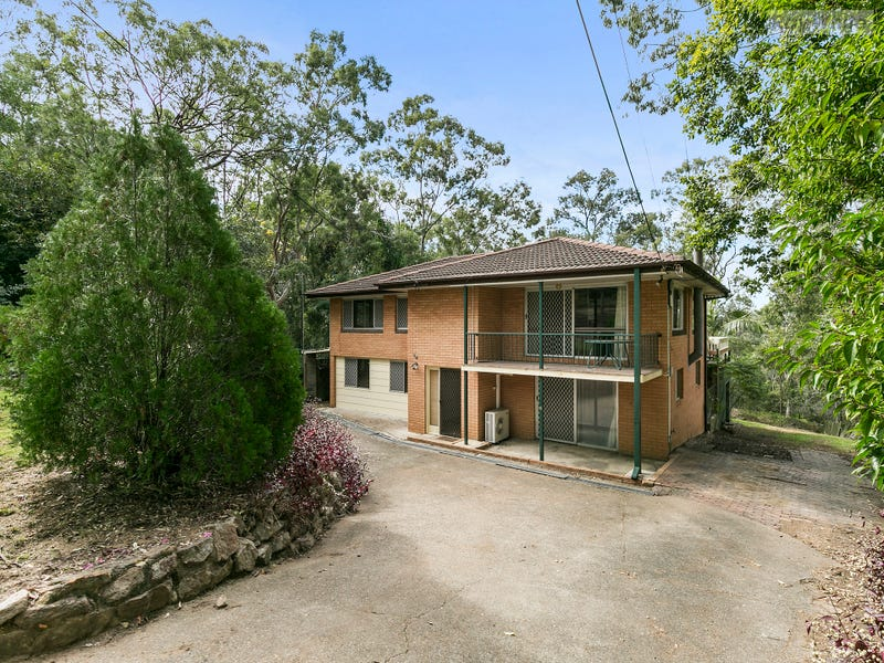 72 Fiona Street, Bellbird Park, Qld 4300