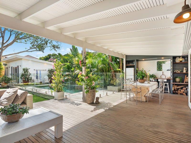 50 Australia Avenue, Matraville, NSW 2036