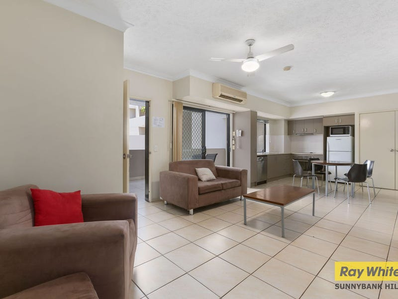 1848 Logan Rd, Upper Mount Gravatt