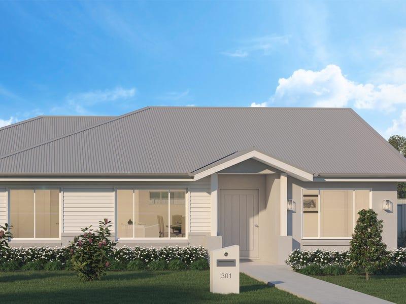 241/4495 Nelson Bay Road, Anna Bay, NSW 2316