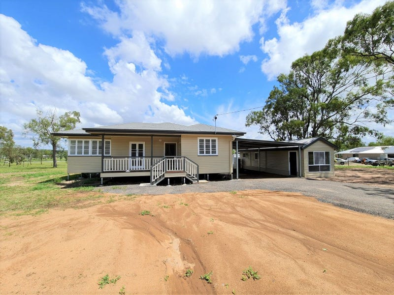 18 Caleys Court, Lockrose, Qld 4342