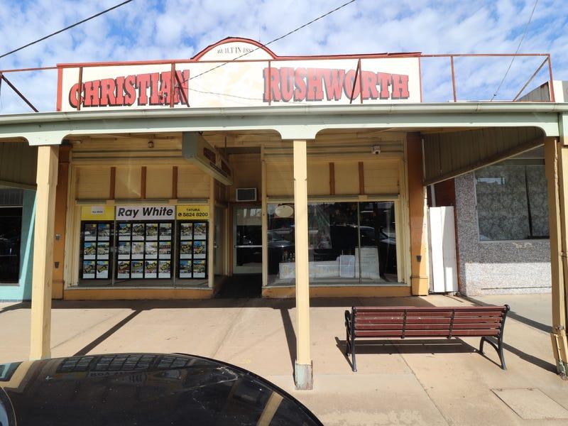 7 High Street, Rushworth, Vic 3612