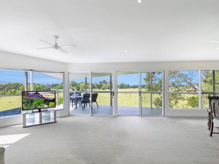 54 Wondalga Crescent, Nowra, NSW 2541