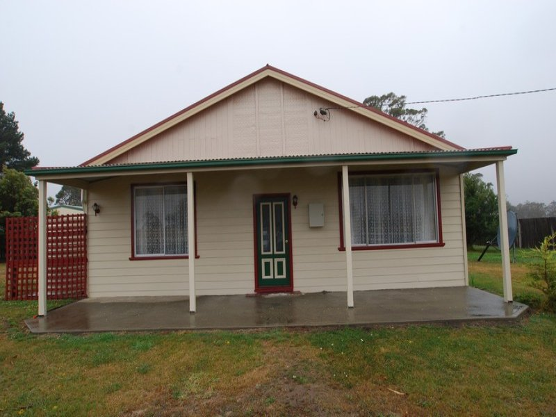 2163 Tunnack Road, Tunnack, Tas 7120