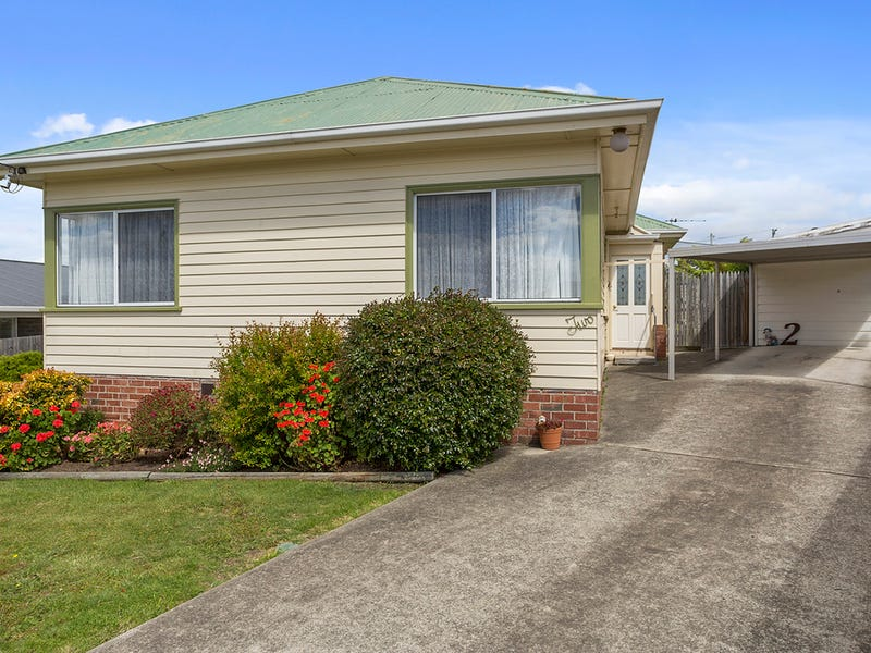 2 Leonard Avenue, Moonah, Tas 7009