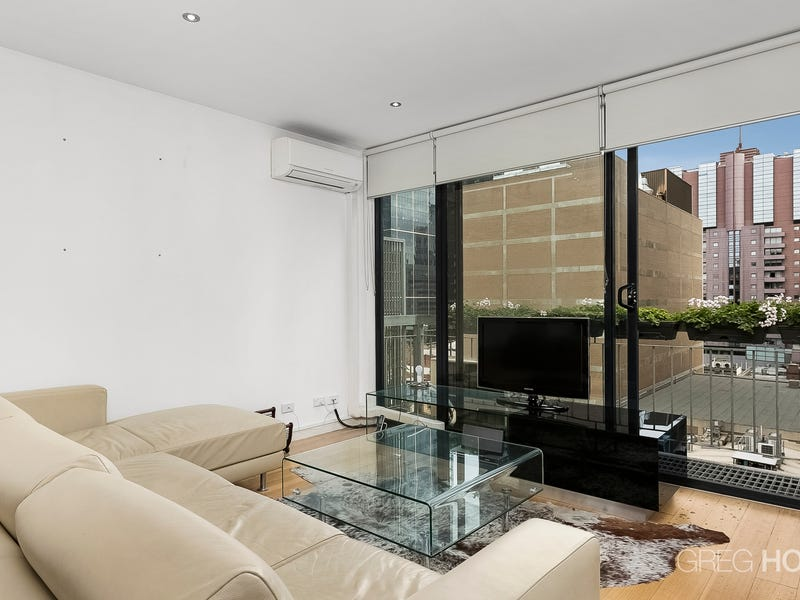 703/16 Liverpool Street, Melbourne, Vic 3000