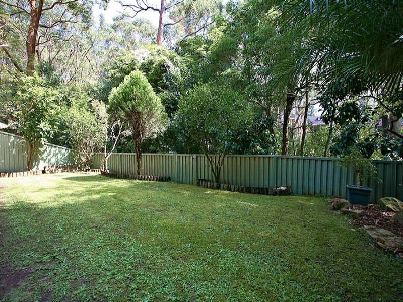 22/28-32 Fontenoy Road, Macquarie Park, NSW 2113
