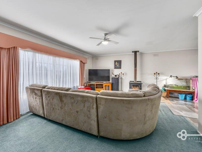 6 Hayes Crescent, Mount Gambier, SA 5290