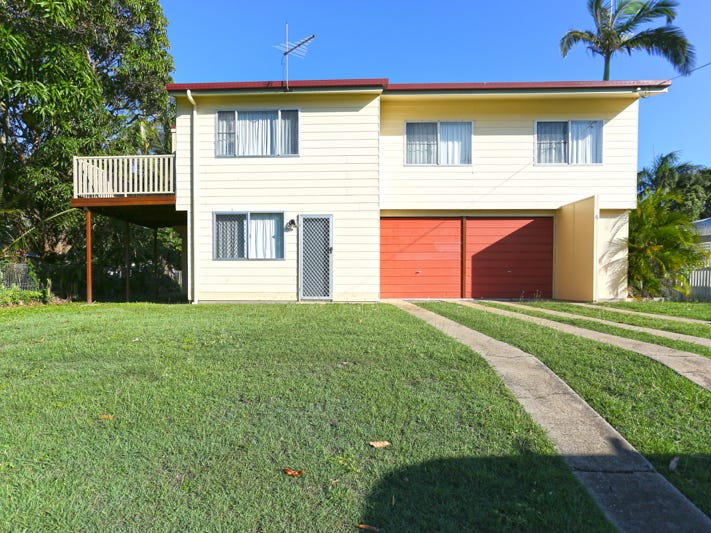 6 Denman Avenue, Shoal Point, Qld 4750