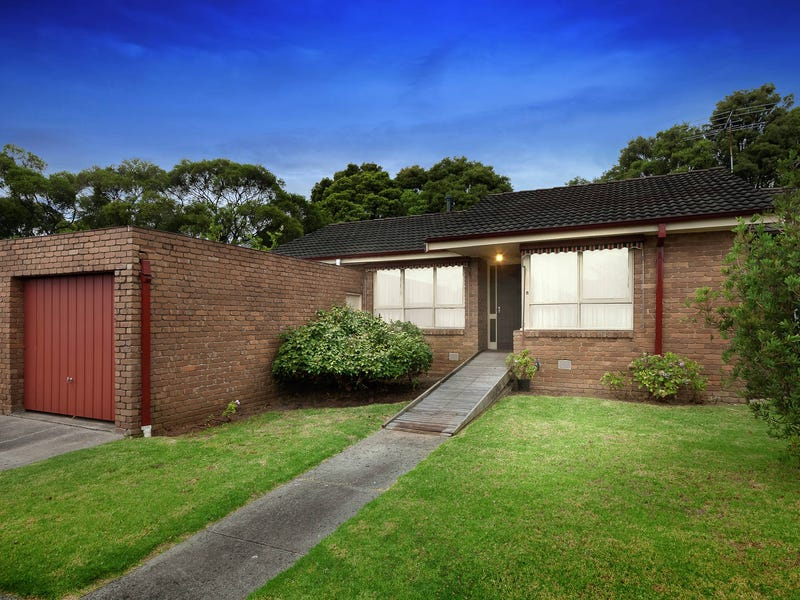 5/470-474 Canterbury Road, Forest Hill, Vic 3131