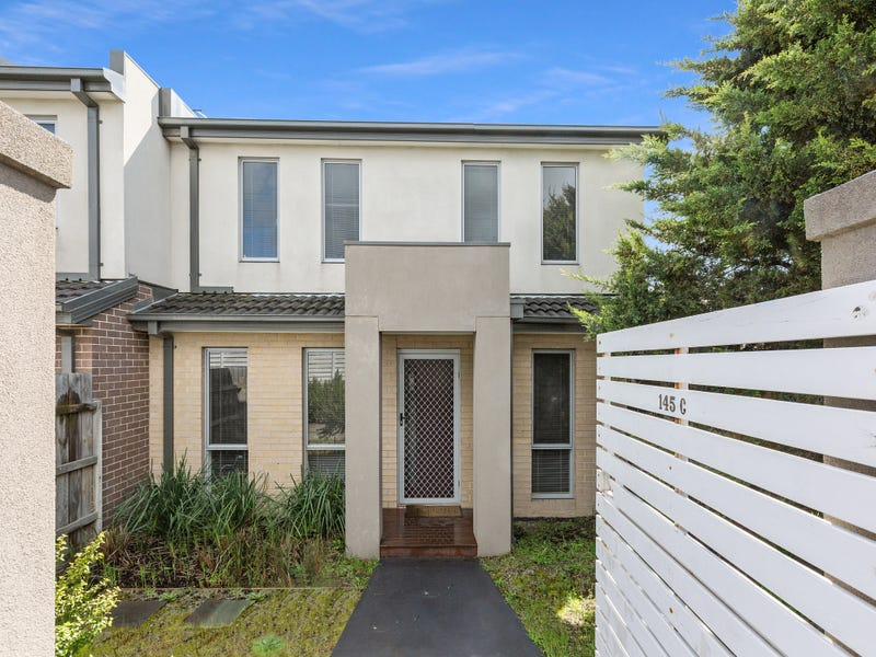 145C Hall Road, Carrum Downs, Vic 3201