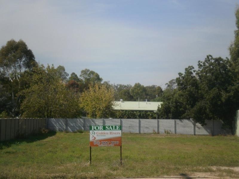 63 Grigg Road, Koondrook, Vic 3580