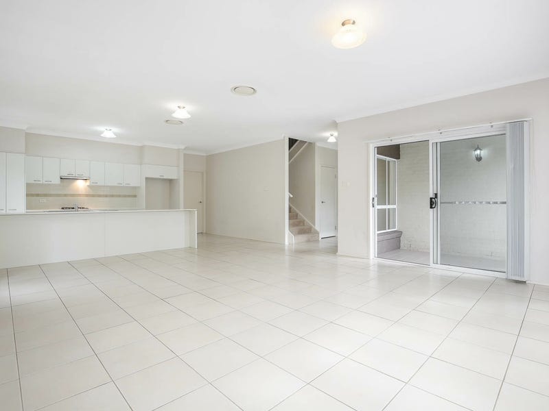 67 Wilkins Ave, Beaumont Hills, NSW 2155