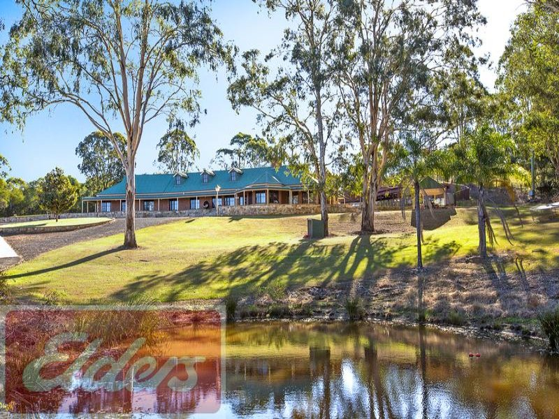 394 Fairlight Road, Mulgoa, NSW 2745