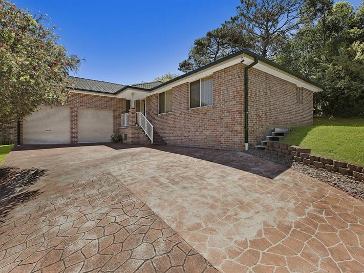 60 Pierce St, Lisarow, NSW 2250