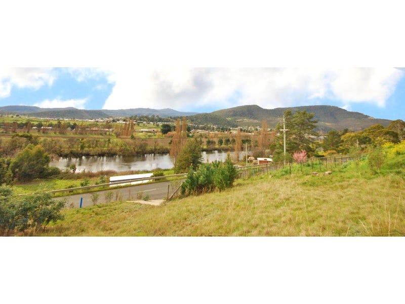 Lot Glenora Road, New Norfolk, Tas 7140
