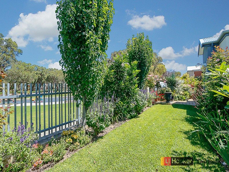 27 Windy Lane, Yanchep, WA 6035