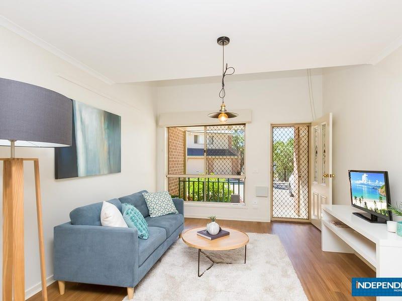 43/64 Carrington Street, Queanbeyan East, NSW 2620