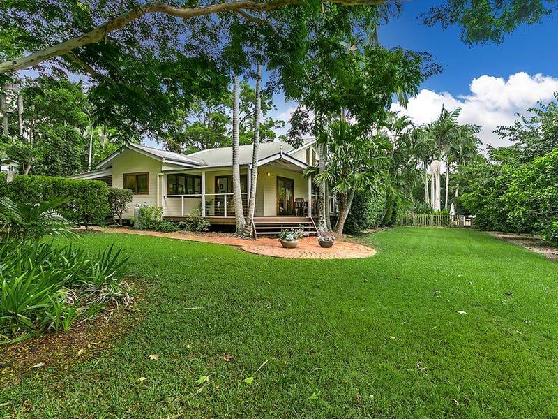 66 Plantation Drive, Ewingsdale, NSW 2481