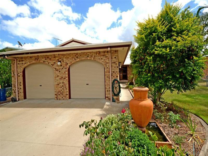 Address available on request, Biloela, Qld 4715