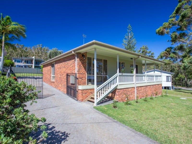 20 Berringer Crescent, Berringer Lake, NSW 2539