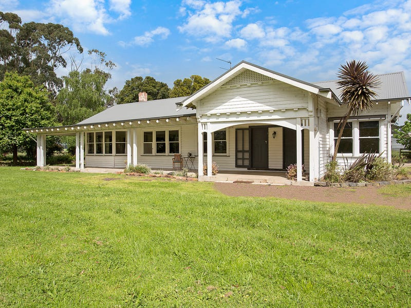 1249 Cobden-Terang Road, Dixie, Vic 3265