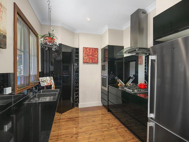 28 Lind Street, Gundaroo, NSW 2620