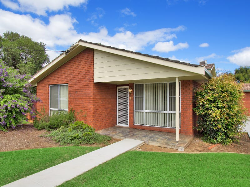 Unit 2/3-5 Piper Street, Tamworth, NSW 2340