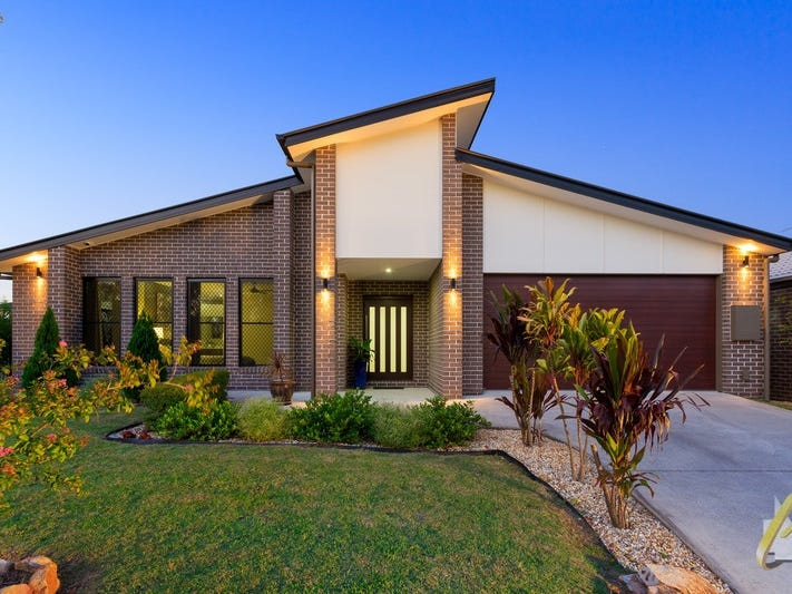 49 Springbrook Place, Moggill, Qld 4070