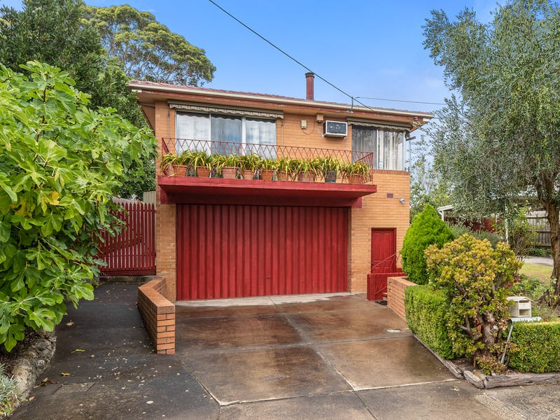 58 Carramar Drive, Frankston, Vic 3199