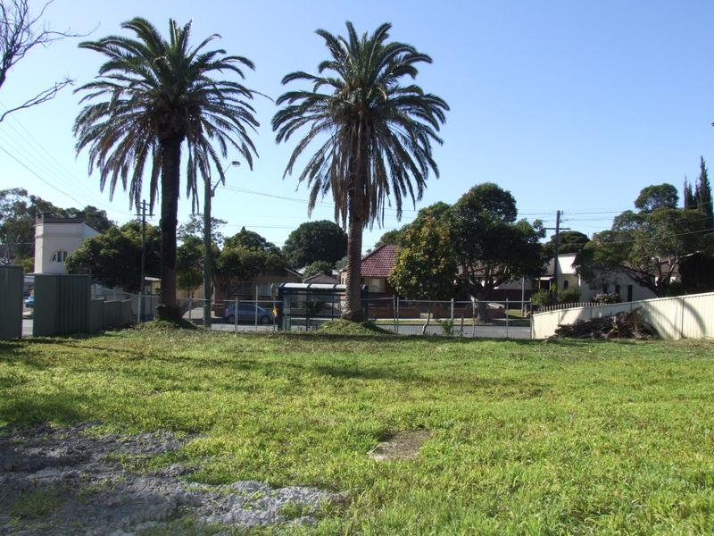 488 Burwood Road, Belmore, NSW 2192